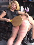 nude-male-slave-gets-every-inch-of-his-body-tortured-and-spanked-by-mistress-in-the-dungeon