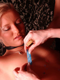 slender-blonde-slave-gets-her-tiny-tits-tweaked-and-her-wax-covered-ass-whipped