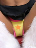 very-cute-latina-schoolgirl-has-a-lot-of-fun-flashing-her-perky-tits-and-smooth-pussy