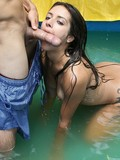 drunk-slutty-girls-get-nude-at-the-poolside-party-and-take-cocks-up-their-pussies