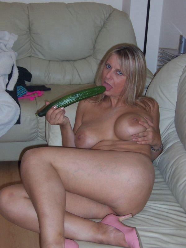 Lesbian milf caught cheating slutload