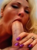 long-legged-blonde-milf-with-hot-body-sucks-and-rides-boy-s-stiff-big-cock