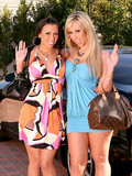 two-babes-with-big-tits-and-bubble-asses-show-their-voluptuous-curves-and-enjoy-ffm-sex