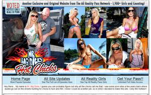 mr-big-dicks-hot-chicks