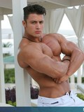 sexy-muscled-gay-model-shows-off-his-perfect-mouth-watering-body-outside