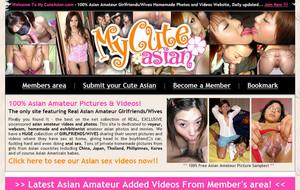 my-cute-asian