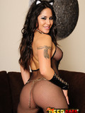 perfect-bodied-mexican-babe-in-c-thru-body-stocking-has-sex-with-black-guy