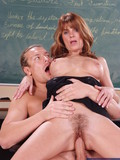 big-breasted-milf-teacher-gets-naked-and-takes-student-s-cock-up-her-hairy-pussy