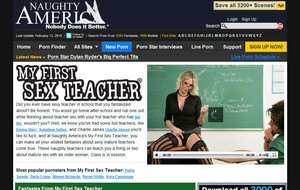my-first-sex-teacher