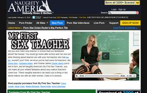 my-first-sex-teacher