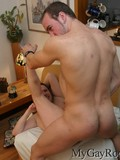 gay-roommates-spend-free-time-drilling-each-others-hungry-asses-hard-and-deep
