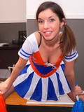 hot-sister-of-tiffany-preston-brittany-is-dressed-as-cheerleader-eager-to-show-her-upskirt