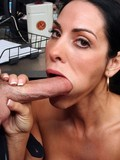 middle-aged-lady-boss-with-monster-tits-gets-her-cunt-banged-by-her-coworker