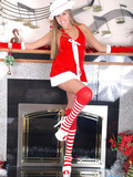 frisky-blonde-lori-anderson-looks-hot-in-her-santa-outfit-and-even-hotter-when-naked