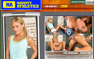 naughty-athletics