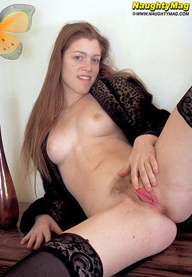 Naked dildo in black girl pussy blondes ass