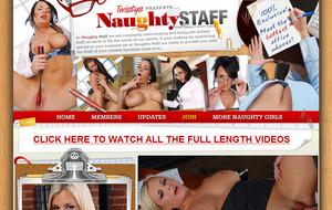 naughty-staff