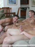three-gay-guys-get-their-dicks-sucked-by-their-insatiable-cock-hungry-buddy