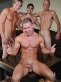 four-passionate-gay-men-kiss-suck-and-fuck-on-the-sofa-in-the-living-room