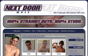 next-door-male