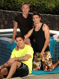 three-gay-boys-next-door-have-group-man-man-sex-outdoors-at-the-poolside