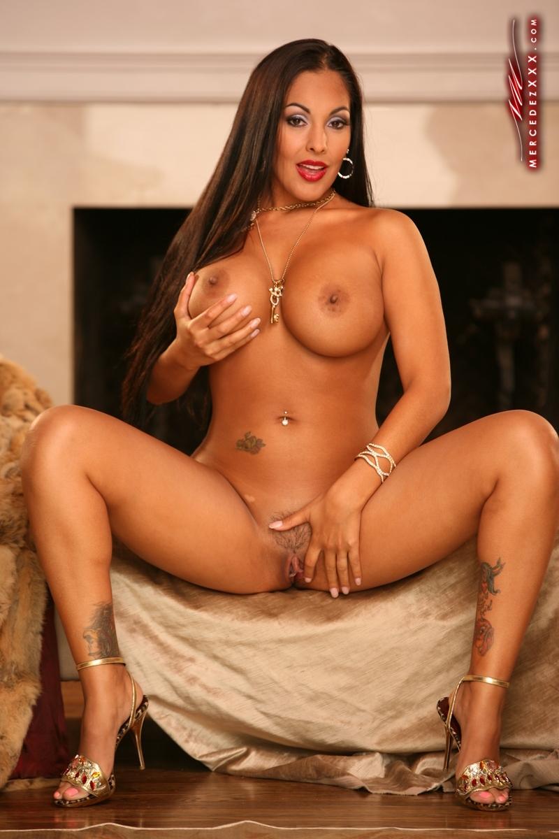 latinoamerikanskie-porno-aktrisi-top