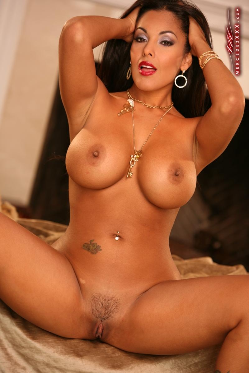 pornstars latina