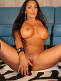 big-jugged-latina-pornstar-nina-mercedez-dildos-her-pussy-and-touches-her-twins