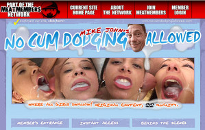 no-cum-dodging-allowed