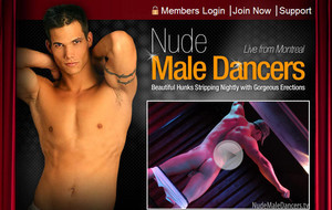 nude-male-dancers