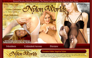 nylon-worlds