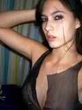 amateur-chicks-make-hot-photos-of-their-own-to-show-their-sexy-titties