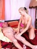 sexy-maid-with-wonderful-tits-and-horny-shaved-pussy-has-sex-with-older-man