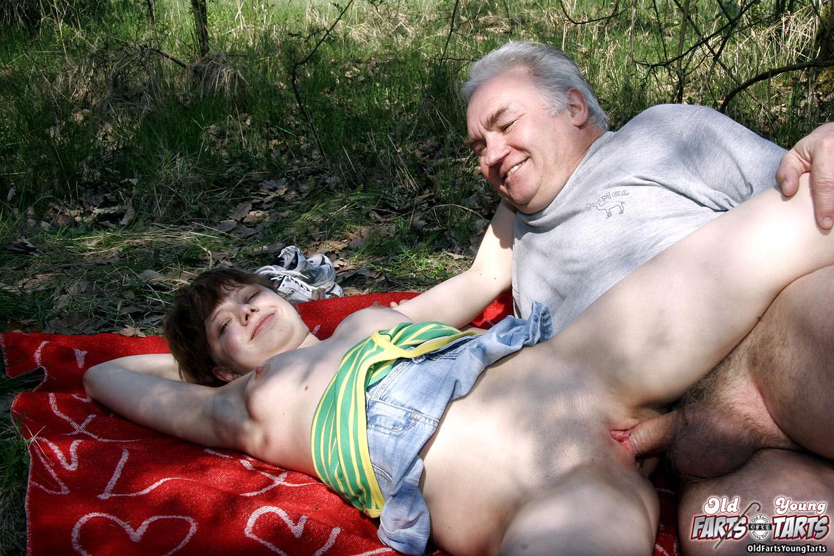 Jill valentinea hots nudes photos