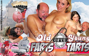 old-farts-young-tarts