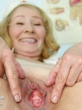 the-lusty-granny-is-shocking-everybody-with-the-view-of-her-very-old-beaver