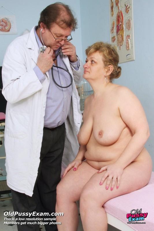nude couples in sri lanka
