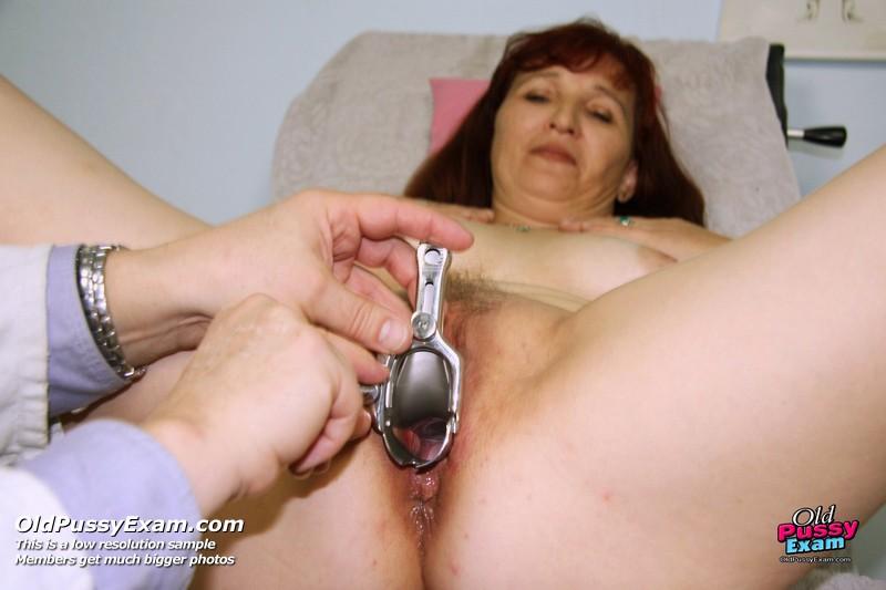 Dual penetration ponhub