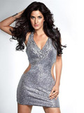 exotic-celeb-katrina-kaif-in-beautiful-expensive-dress-makes-her-eyes-on-you