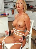 nude-tied-up-blonde-with-perfect-boobs-gets-her-nipples-tortured-with-clamps