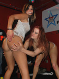 drunk-hot-bodied-party-girls-strip-down-to-their-sexiest-wet-panties-to-turn-everybody-on