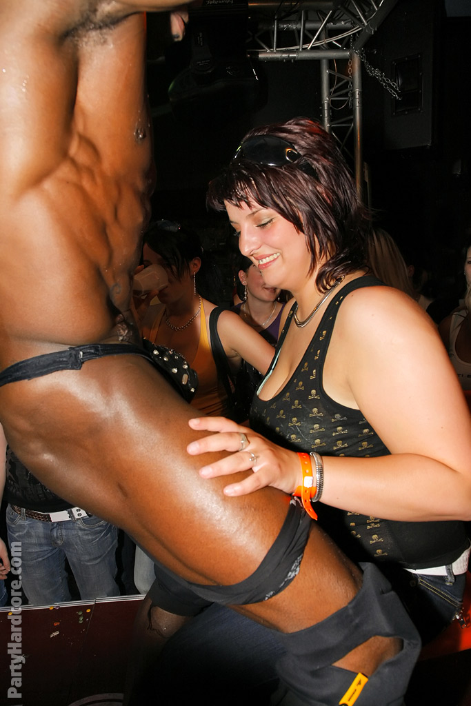 Male stripper party movies gay fuck cabo