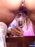 naked-girl-filled-the-glass-with-golden-piss-and-let-her-friend-drink-the-drinks
