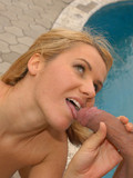 sex-hungry-blonde-babe-gets-deeply-double-penetrated-on-the-edge-of-a-pool