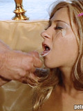 blonde-with-small-tits-and-slim-legs-gets-fucked-and-takes-cumshot-on-her-face