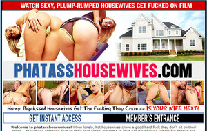 phat-ass-housewives
