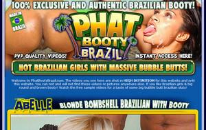 phat-booty-brazil
