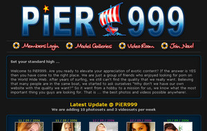 pier-999