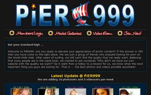 pier-999