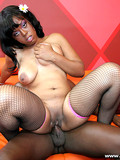 juicy-berated-young-black-girl-in-fishnets-gets-her-wet-hole-drilled-with-black-pole